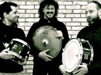 3D-Tree-Drummers2