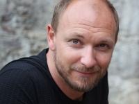 Günther Götsch