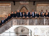 Ensemble VocalArt Brixen