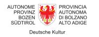 Südtiroler Landesregierung