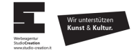 Werbeagentur Südtirol: Studio Creation