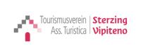 Tourismusverein Sterzing